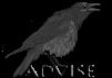 Rabe_1-advise_ready_trans75